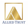 Allied Trust Payment